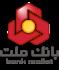 bank_mellat-new