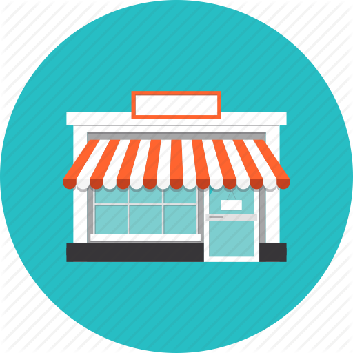 Retail-Icon-Simple