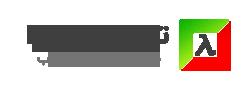 طراحی وب سایت لاندا